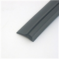 Moulding, Rubber Sheet Cap, FT