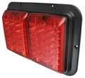 Tail Light, Double LED