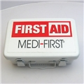 First Aid Kit, (10 Unit)