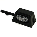 Fender Mount Marker Light, LED, Curbside (Ships UPS from Elkhart - not stocked at other plants)